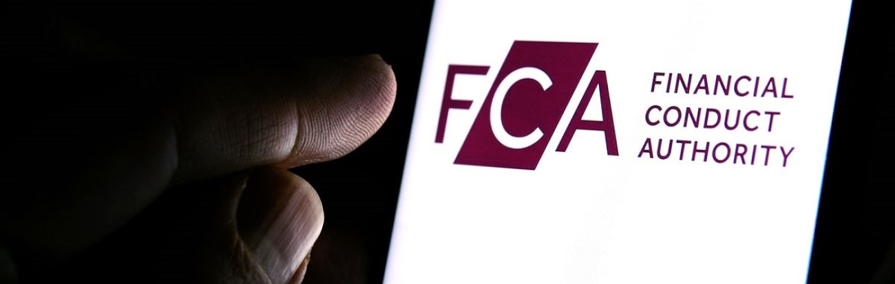 The Supreme Court has today delivered its judgment in the Financial Conduct Authority's (FCA)'s business interruption insurance test case.
