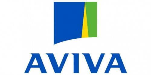 AVIVA Insurance provides policyholders with useful tips as Storm Christoph starts to cause disruption
